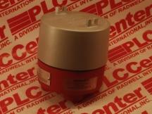 PRINCO INSTRUMENTS L4610-115VAC