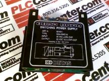 DETAS GSA-SWC10