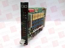 SPX AS25/A18/PA1