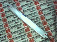 FESTO ELECTRIC DNC-63-500-PPV-A