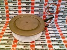 POWEREX 58-240P-0021