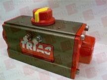 TRIAC 2R40SR
