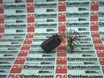 BLACK & DECKER 400814-00