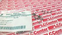 SMALL PARTS INC SHCX-0080-02-C