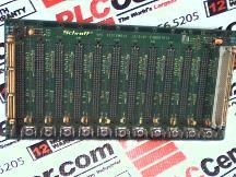 SCHROFF 23000-012