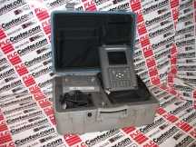 DIAGNOSTIC INSTRUMENTS DI-1100