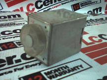 JKN CAH3-1-AC400V