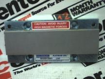 INLAND MOTOR MC0300128001