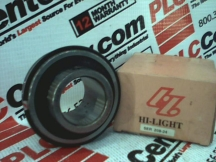 HI LIGHT SER-208-24