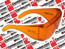 AEP SAFETY EYEWEAR BEA-ARG