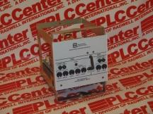 BASLER ELECTRIC BE1-50/51B-214