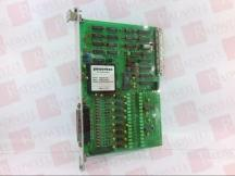 PENTLAND SYSTEMS MPV904
