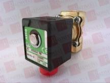 ASCO SC-G238A046-230