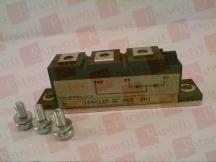 EUPEC 104X125DC065