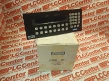 UTICOR 185-24A2F008E2