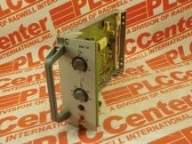 BBC METRAWATT SGX-116-1