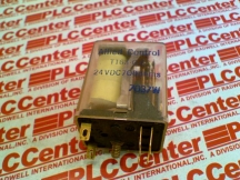 ALLIED CONTROLS T163-C-C-DC12