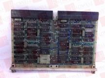 TDK 4501J