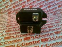 POWEREX CS241250