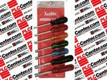 XCELITE 157