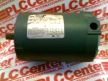 RELIANCE ELECTRIC B76B4469N