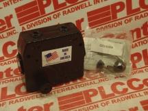 PRINCE VALVE RD-150-8