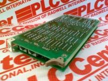 NEC MRSDP