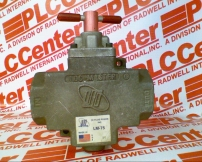 FLUID POWER PRODUCTS LM-75
