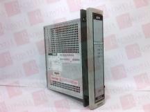 SCHNEIDER ELECTRIC AS-J890-001