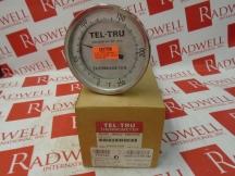 TEL TRU AA-575R-0-250F