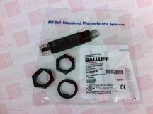BALLUFF BLS-18KW-XX-1P-S4-L
