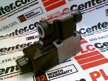 TOYO OKI HD3-2S-BC-025A-WYA2