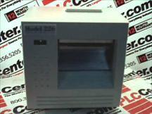 MICROCOM 266