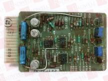 GETTYS MODICON 14-0032-03