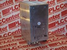 PIONEER MAGNETICS PM-2501B-2