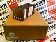 WEST INSTRUMENTS N6101-Z2100