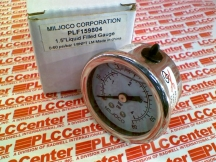 MILJOCO  CORP PLF159804