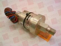 CUSTOM CONTROL SENSORS 611G8003