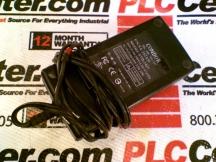 CONDOR ELECTRONICS SA-242A51