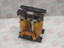 FUGI ELECTRIC DCR4-90