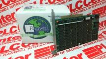 GE FANUC IC640BRM301