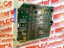 MEASUREX 51303994-300