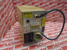 MCC ELECTRONICS DBD10-8