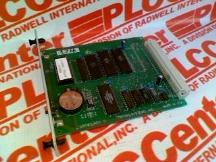 TRITON 9600-2002