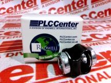 ACUSHNET CO 5801