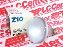 COOPER LIGHTING HAL-Z10