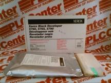 XEROX 005R00319