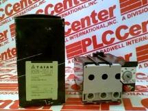 TAIAN RHN-35LA-42A