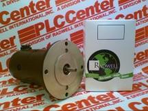 POWERTRON 601A100-1