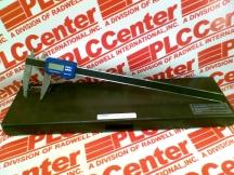 FOWLER 54-100-400